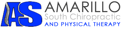 Amarillo South Chiropractic