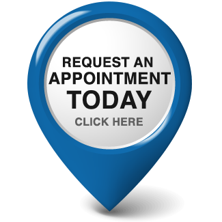 Request An Appointment at Amarillo South Chiropractic
